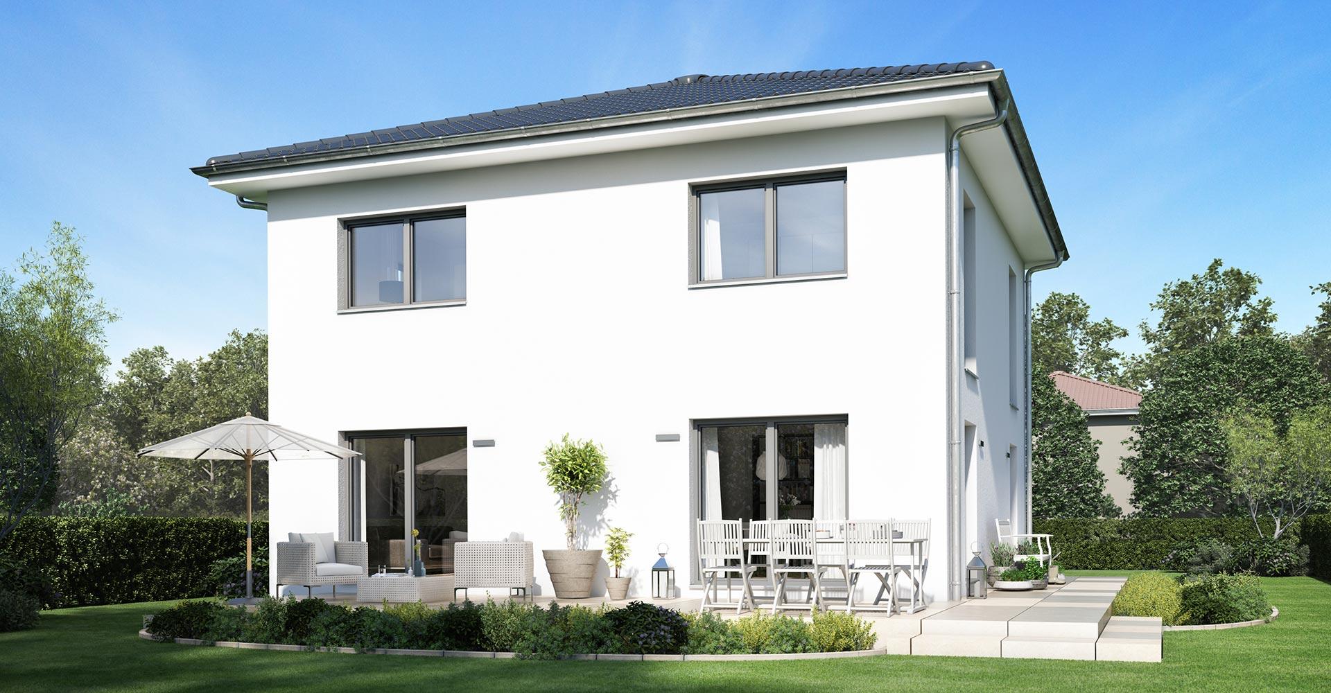 hausbau braunschweig forum massivhaus. Black Bedroom Furniture Sets. Home Design Ideas