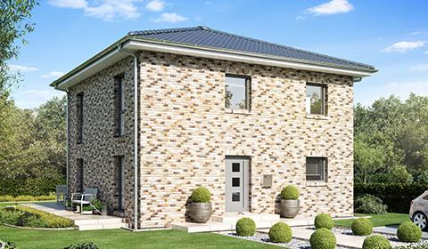hausbau wie teuer hausbau wie teuer mit weitblick das dieses hanghauses ragt wie ein balkon in. Black Bedroom Furniture Sets. Home Design Ideas