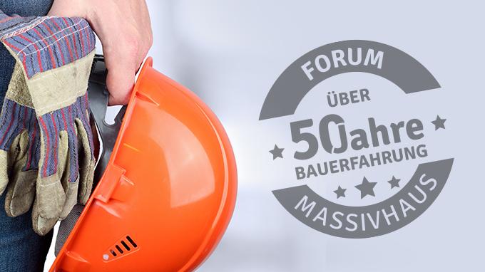 Bauunternehmen Braunschweig forum massivhaus unternehmen