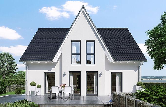 forum massivhaus friesenh user. Black Bedroom Furniture Sets. Home Design Ideas